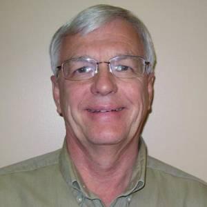 Steve Land