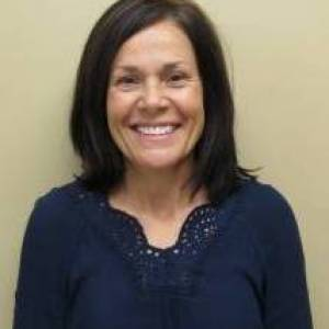 Tracy Emery